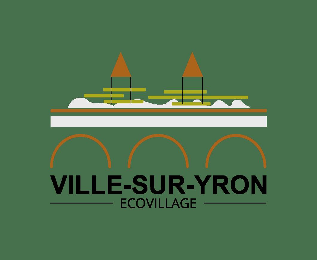 Ville-sur-Yron